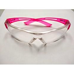 Очила защитни - SYNC